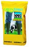 Graszaad Barenbrug Green Spirit Smakelijke weide (zk = 15kg)