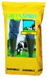 Graszaad Barenbrug Green Spirit Maaien (zak= 15 kilo)