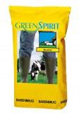 Graszaad Barenbrug Green Spirit Doorzaai (zak= 15 kilo)