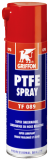 Teflonspray PTFE Griffon 300 ml