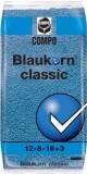 Blaukorn Classic 12-8-16+ 3MgO (zak= 20 kilo)