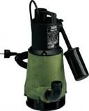 Dompelpomp Dab Feka 450 VS M met vlotter