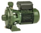 Centrifugaalpomp Dab K 55/200 T