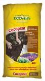 Cocopeat plantaarde (zak= 40 liter)