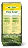 Eco. Myco Gazon (zak= 25 kilo)
