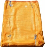 Netzakken m.k. 10.0 kg 40 x 63 cm (bundel= 100 stuks)