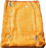 Netzakken m.k. 50.0 kg 60 x 100 cm (bundel= 100 stuks)
