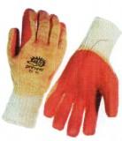Handschoen prevent