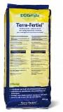 Terra Fertiel (zak= 25 kilo)