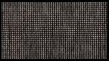 Containernet 250 PVC 3.50 x 6.00 mtr zwart