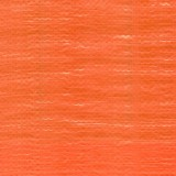 Dekkleed lichtgewicht 8 x 10 meter oranje 100 gr/m²