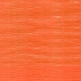 Dekkleed lichtgewicht 5 x 6 meter oranje 100 gr/m²
