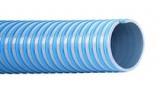 Slang superelastico 152 x 172 mm (lengte= 6 meter)