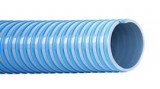 Slang superelastico 203 x 228 mm (lengte= 5 meter)