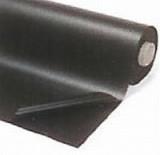 Vijverfolie 25 x 10 mtr 0.5 mm